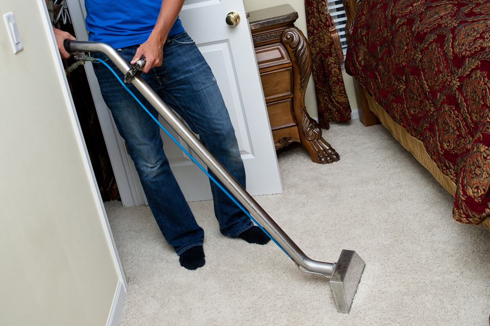 Gallery Residential Commercial House Cleaning Maids